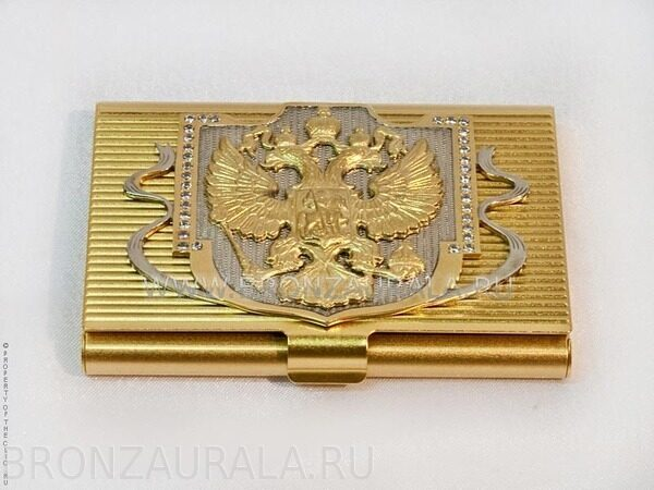 Обои герб российская империя russian empire